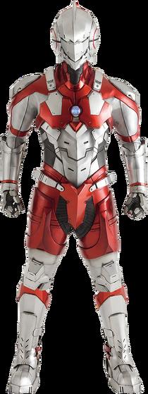 Ultraman Suit Live.png