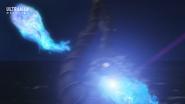 Amplified Power (King Silvergon)