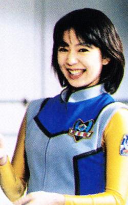 Atsuko Sasaki I.png