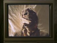 Cyber-Mummy-Gridman-April-2020-02