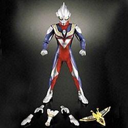 Ultra-Star-Project-Ultraman-Tiga.jpg