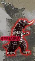 Gimira 3