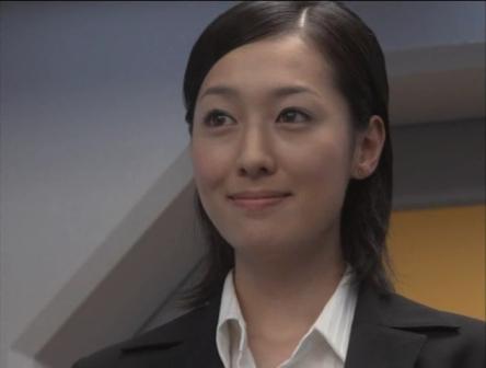 Yuki Misaki