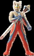 Ultraman Zer0