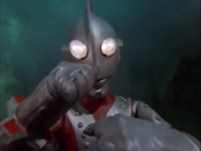 Zoffy lends Ace Ultra Converter