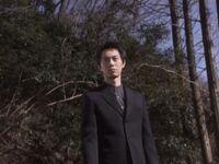 Hiroyuki Misawa san