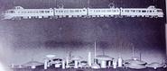 TRAIN Q II