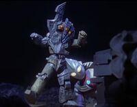 Gobnu-Ogma-Ultraman-Tiga-February-2021-05