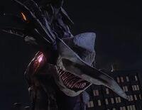 Kyrieloid-Ultraman-Tiga-March-2021-05