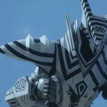 UG-Dada Legionoid Screenshot 003.jpg