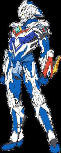 UltramanSuitNexus.png