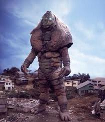 Alien Atler.png