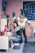 Alien Pegassa 3