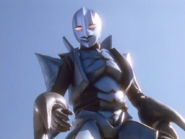 Giragas-Ultraman-Cosmos-January-2020-01