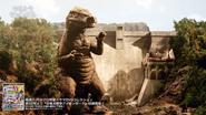 Izenborg-Dinosaur-War-February-2020-29