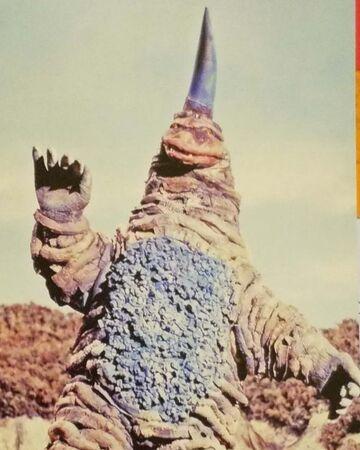 Lanosaurus Magazine Crop.jpg
