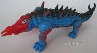 PopyFigureWanigodon