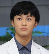 Prof. Tomoya