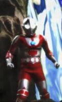 Robot(SR) w
