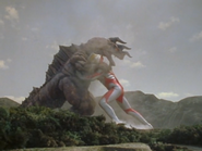 Algona-Ultraman-Gaia-January-2020-22