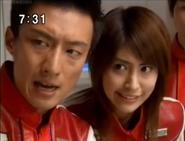 Mizuki in ep 36