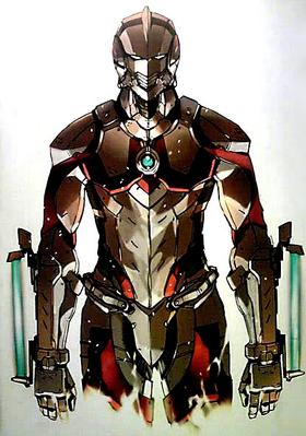 Ultraman suit.png