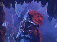 Izenborg-Dinosaur-War-February-2020-27