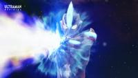 Ultra Fusion Shoot