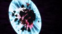 Darklops Zero Big Bang Zero