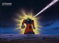 Gedon-Ultraman-Jonias-April-2020-24