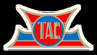 TAC logo I