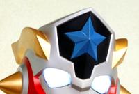 Titusstar