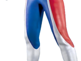 Ultraman Dyna (character)