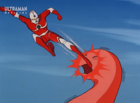 Orolan-Ultraman-Jonias-March-2020-21
