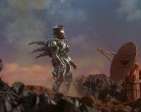 Zeluganoid-Ultraman-Dyna-February-2021-11