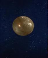 Leo Planet Ultra