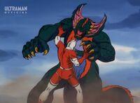 Makdatar-Ultraman-Joneus-May-2020-11