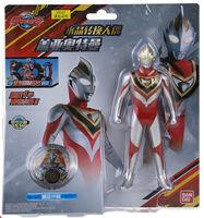 Bandai-China-Crystal-Change-Doll-Series-Ultraman-Gaia-V2