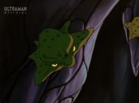 Gamiba-Ultraman-Jonias-February-2020-03