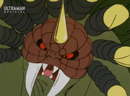 Gumons-Ultraman-Jonias-February-2020-02