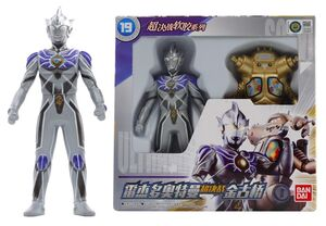 Bandai-China-Ultraman-Sofubi-Series-19-Legend-VS-King-Joe.jpg