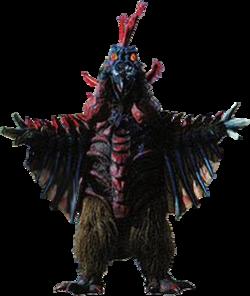 Birdon K.png