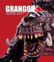 Grangon 0