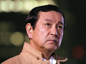 Keiji Takamine