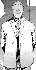 Manga Ide.jpg