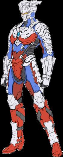 UltramanSuitZero.png