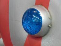 Ultraman Color timer