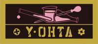 Yuka Ohta badge
