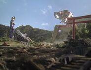 Zonnel-Ultraman-Gaia-March-2021-13