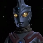 Ace Robot Rise 2.png
